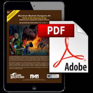 store_dwarvenking_PDF2