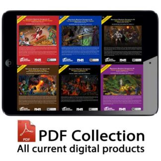 store_PDFs1-6