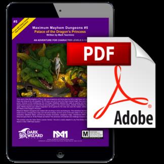 store_princess_PDF