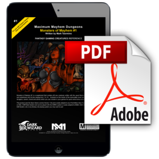 store_monsters_PDF2