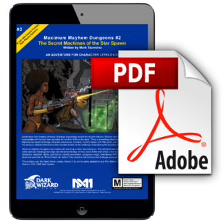 store_starspawn_PDF2