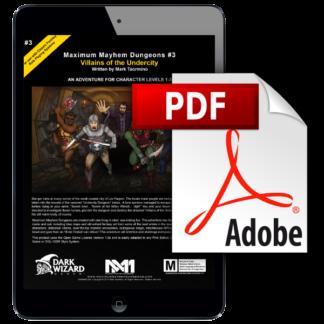 store_undercity_PDF2