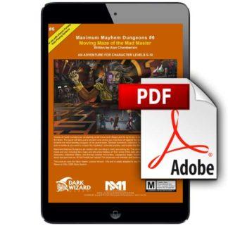 store_madmaster_PDF